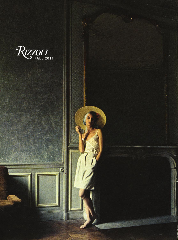 e1f22b12ae6b5 Rizzoli International Publications Fall 2011 Catalog by Rizzoli  International Publications - issuu
