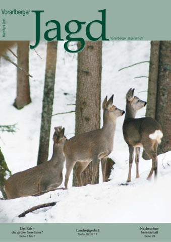 Jagdgeschichten Kompetent Buch Am Rande Des Reviers Neu Otto Frisch