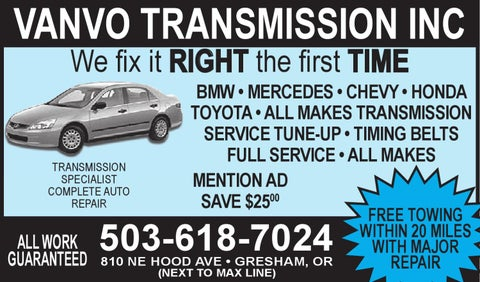 455483 by sound publishing issuu for Gresham honda service