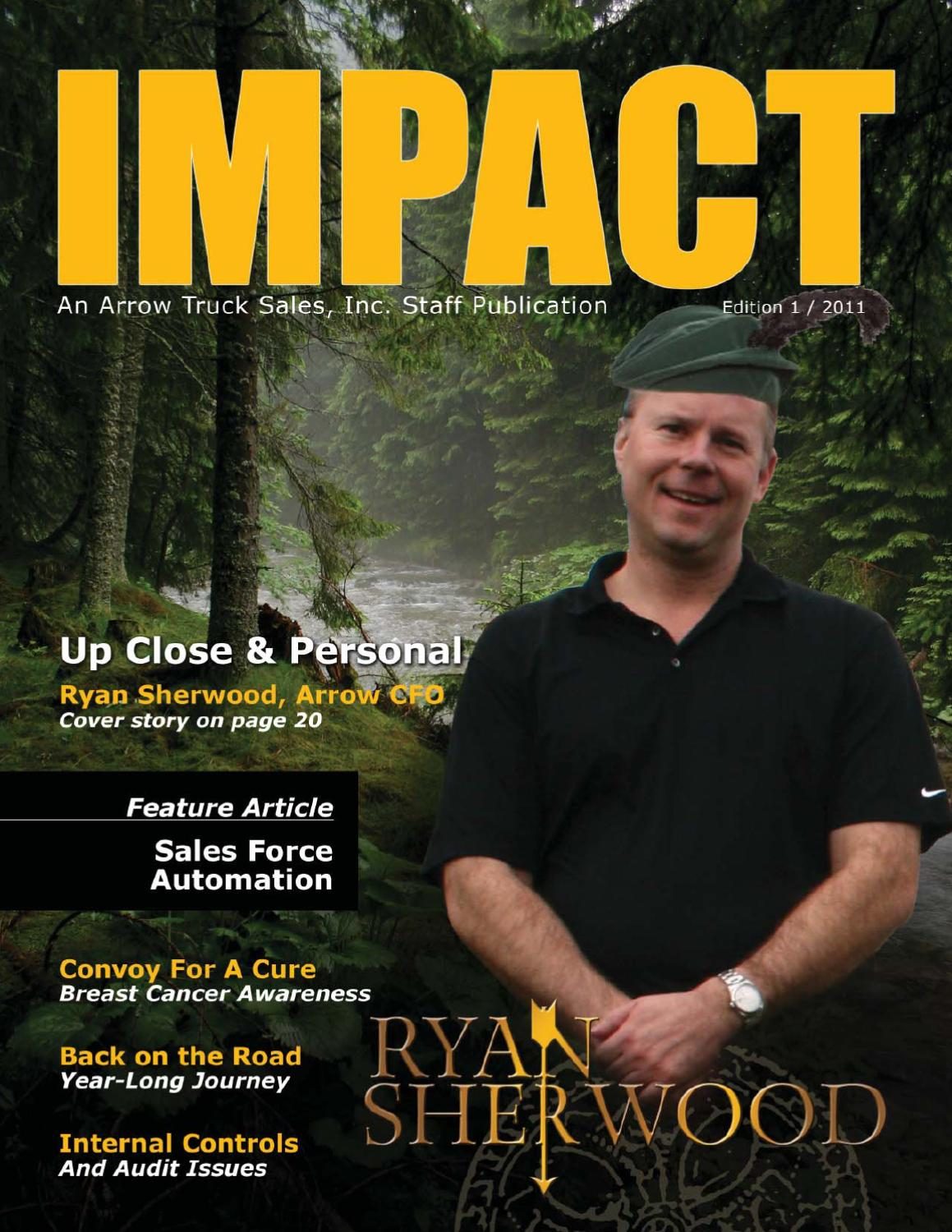 Impact_Edition1_2011 by Don Mueller - Issuu