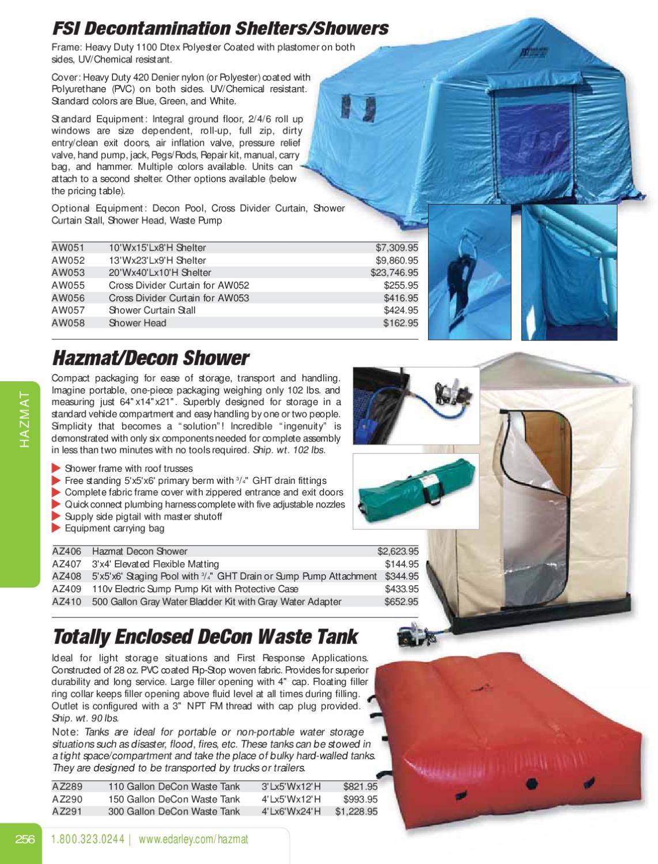 Darley Equipment Catalog 255 By Issuu New Electric Adaptor Pompa Galon