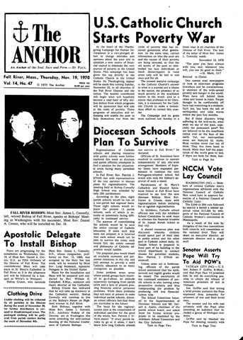 11 19 70 by The Anchor - issuu