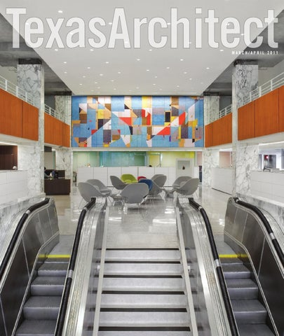 Texas Architect March/April 2011: Workplace Design by Texas ... on its complicated house plan, smith house plan, richard meier design house plan, kaufmann desert house roof plan, richard meier penthouse floor 2 plan, minecraft mansion blueprints third floor plan, interior light wood wall frame plan, white house floor plan, california richard meier house roof plan, radcliffe house plan, neugebauer house floor plan, architect plan, museum plaza site plan,