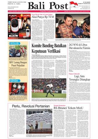 page_1_thumb_large edisi 26 februari 2011 balipost com by e paper kmb issuu