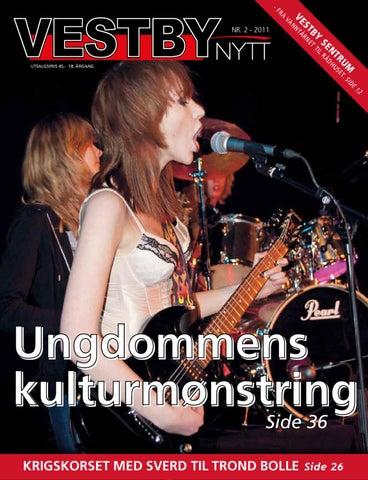 vestby pris på singel single klubb i brumunddal