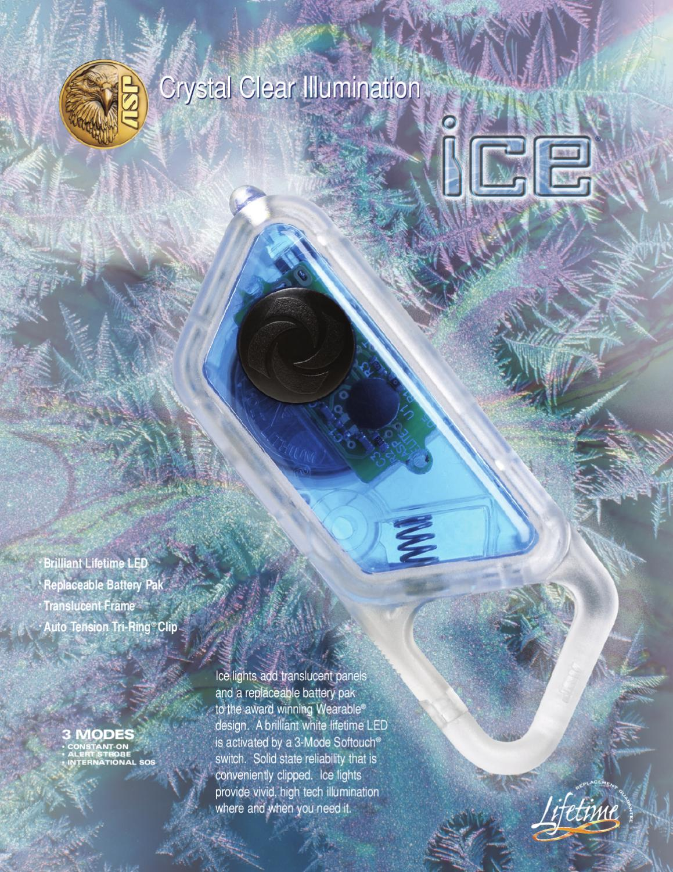 ICE by MD Charlton - issuu