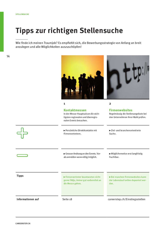 Schön Lebenslauf Online Prüfen Fotos - Beispiel Business Lebenslauf ...