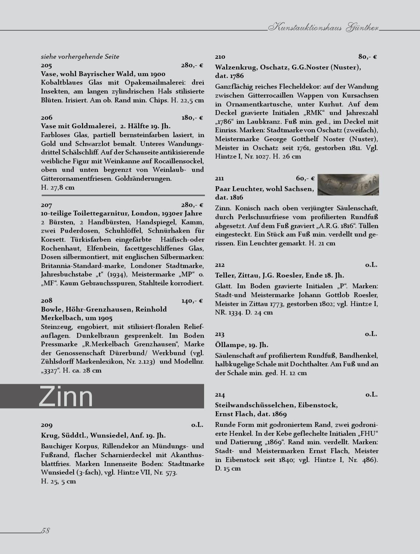 Suppenteller D 21 cm Wunsiedel Weinlaub Typ II