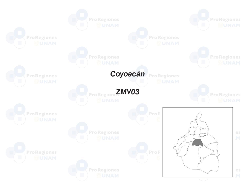 Actriz Porno Zanlla Zate zmv-03. coyoacánpro-regiones unam - issuu