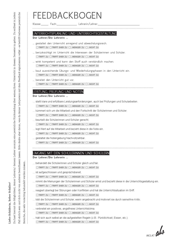 Berühmt Unterrichtsvorlage Für Lehrer Fotos - Entry Level Resume ...