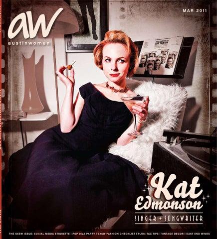 e54078c0e52b2f austinwoman March 2011 by Austin Woman magazine - issuu