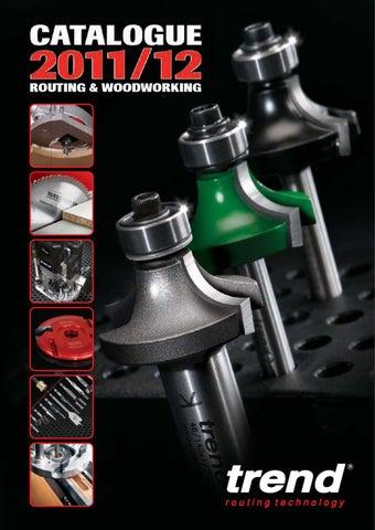 UK Drills 1 x 16.0mm Machine Wood Flat Bit