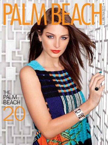 JC-Dress Sleeveless Dress Red White Blue Hibiscus Flower Party Beach Open Fork Long Dress