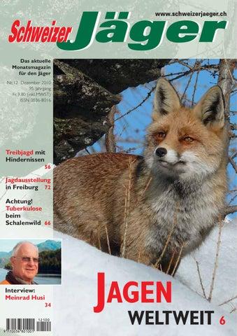 Kreativ Jagd Bildband Xxl Buch Weidmannsheil Jagdbuch Antiquitäten & Kunst