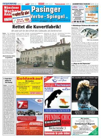 escort villingen schwenningen sex in weilheim