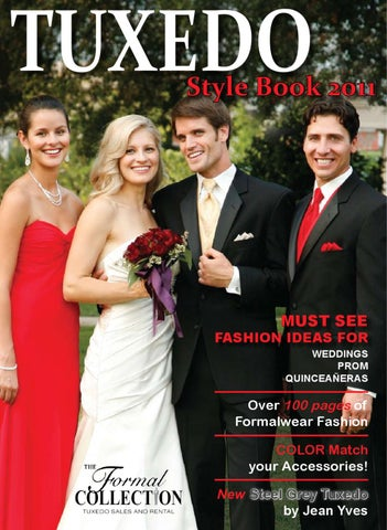 XL Mens Brown Cognac Brandon Michael Wedding Prom Fullback Tuxedo Vest w// Tie