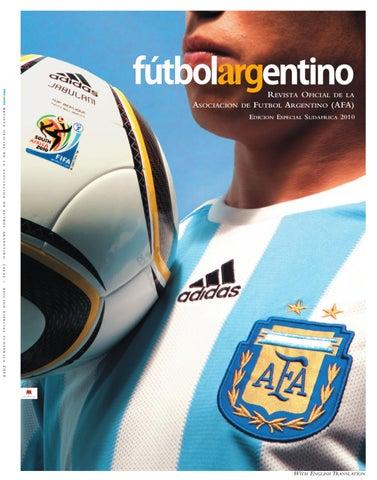 Guia del Futbol Internacional 2011-12 by Roberto Martinez - issuu 5f225d792c45