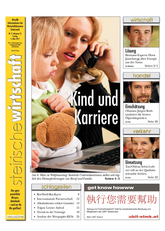 Maria enzersdorf single freizeittreff Kostenlose