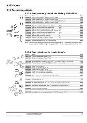 sourcingmap/® Ronda de la columna del separador de pl/ástico Soporte arandela espaciadora blanca 15x10mm 12pcs