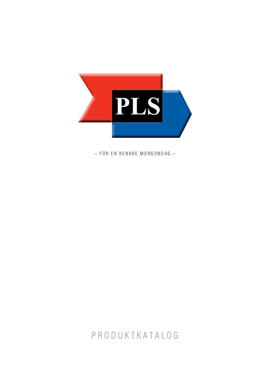 PLS Produktkatalog by Mindius AB - issuu : linoleumgolv skötsel : Inredning