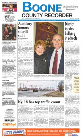 boone-county-recorder-030311 by Enquirer Media - issuu