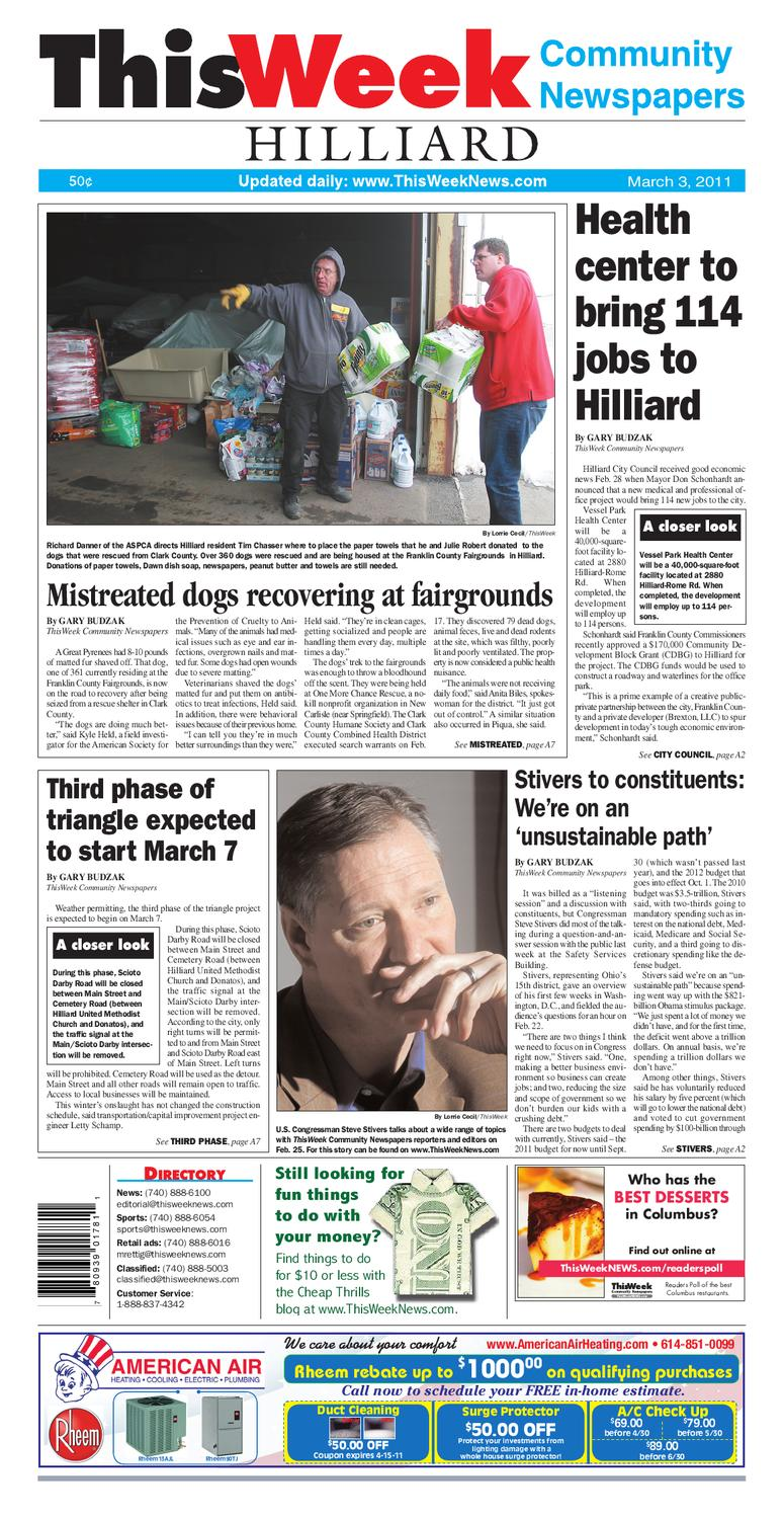 0303tw_hilliard by The Columbus Dispatch - issuu