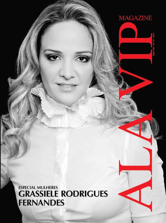 Ala vip magazine by ala vip - issuu ae5f761e4d