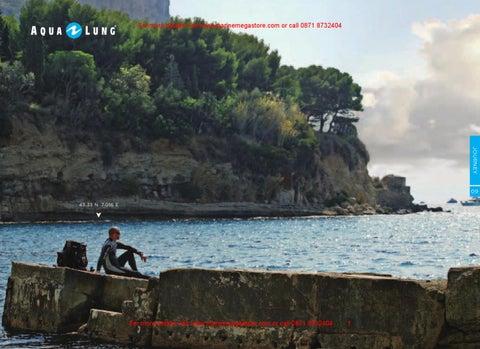 Wassermotorräder Wasser Temperatur 40-120°24 V Schwarz Marke Osculati 27.431.02