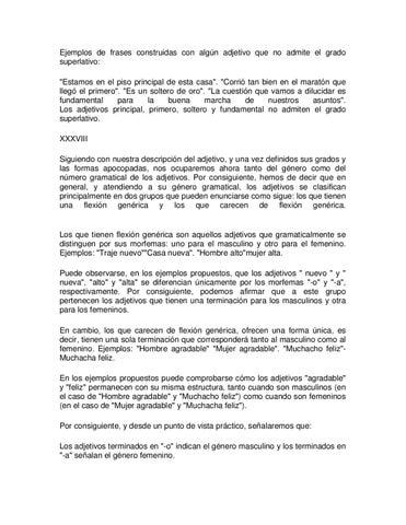 Guia Para Escribir Correctamente By Pablo Moracia Issuu