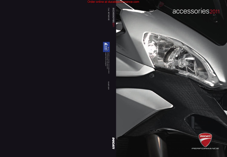 Gasgriff kurzhub aluminio CNC universal negro mate enduro Cross ciclomotor Bike