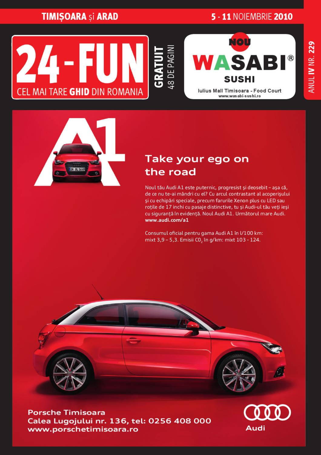 229 By Atu Advertising Issuu