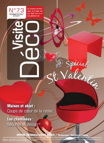 Magazine visite-deco 73 by Visite editions -- - issuu 2f7acff4a7c