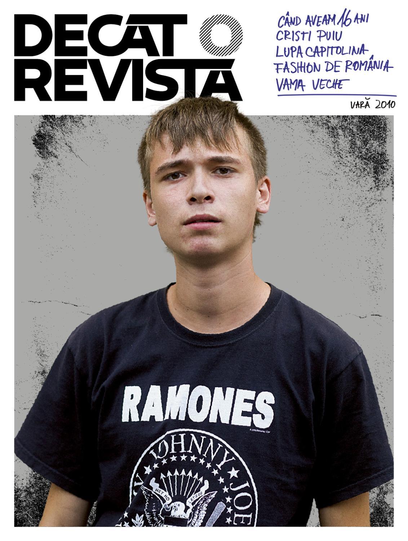 Alba Y Vivi Porno dec�t o revist� #3 (var� 2010)dor (dec�t o revist�) - issuu