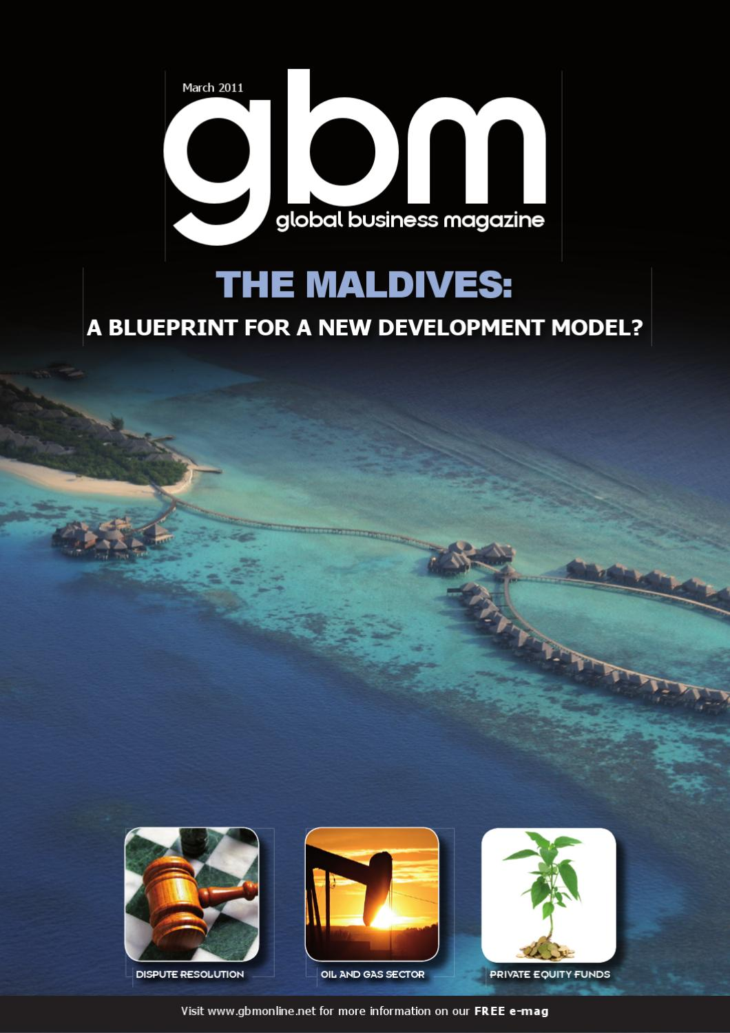 Global Business Magazine March 2011 By Corporate Abm Issuu Andrew Smith Bermuda Shorts Kuning 31