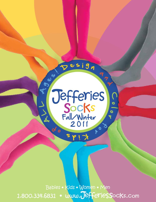 Jefferies Polka Dot Multi-Ruffle Footless Tights  6-18 M 18-24 M 2-4 Y 4-6 Y