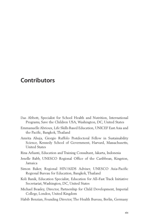 Rethinking Health by World Bank Publications - issuu on