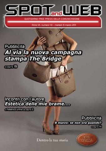 Murray Bridge incontri