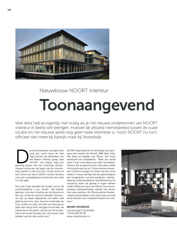 LEVEN! Den Haag #10 by Zabriski Media - issuu