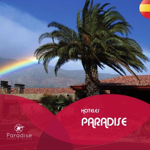 La biblia del Outdoor 2011-12 by Media Pro Dynamic SL - issuu 631a6b3926b