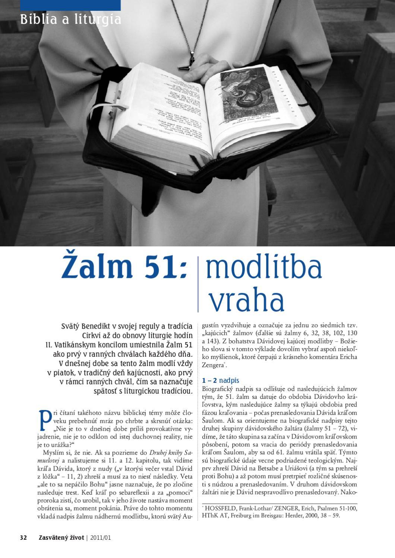 Shia dohazování stránky