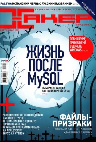 Накрутка просмотров на youtube через прокси - RankW ru