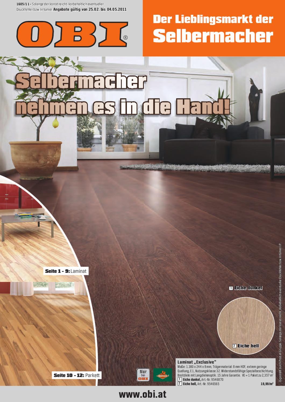 obi laminat verlegen wer selbst zu hause renoviert spart sich die gage fr den handwerker doch. Black Bedroom Furniture Sets. Home Design Ideas