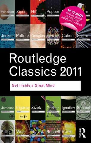 ABC of Relativity: Volume 1 (Routledge Classics)