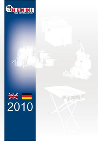 Pc-halterung Für Untertisch-montage Highly Polished Notebook- & Desktop-zubehör
