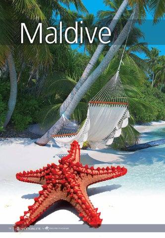 Gli adulti maschi Cappello di paglia Beachcomber Mary J LEI Hawaiano Estate Spiaggia Party Set