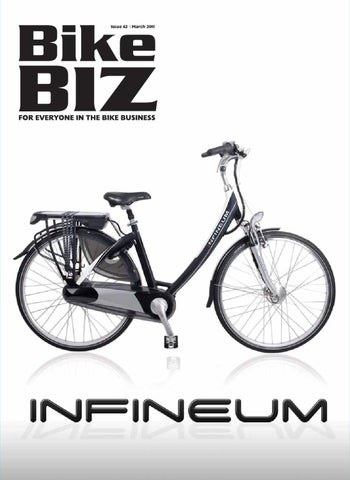 BikeBiz March b607e0cb0