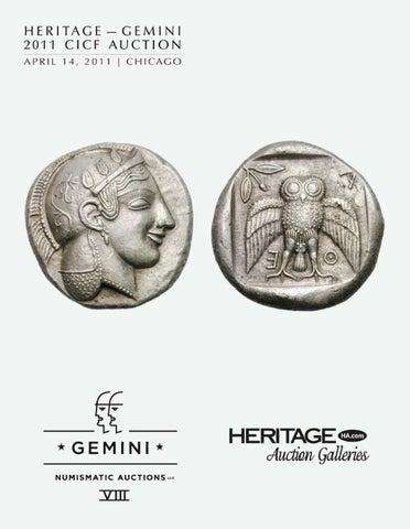 Persian Imperial Coinage Silver Siglos. circa 450-330 B.c Expressive Lydia
