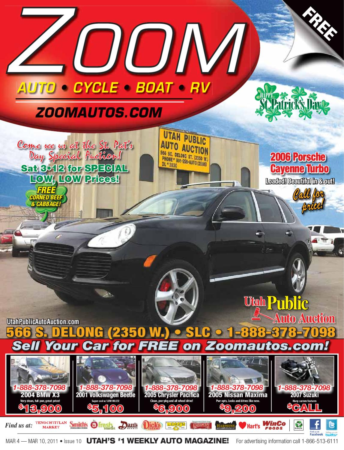 Zoomautos issue 10 by zoomautosutah issuu fandeluxe Gallery