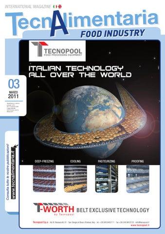 Search For Flights Accessori Bagno Ceramica 4 Pezzi Cuori Gic To Be Distributed All Over The World Home & Garden