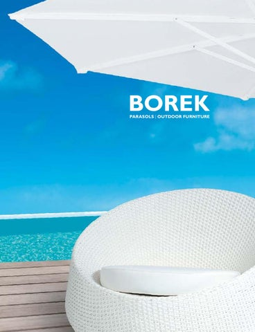 Borek Stresa Parasol.Borek Parasols Outdoor Furniture By Borek Parasols Outdoor